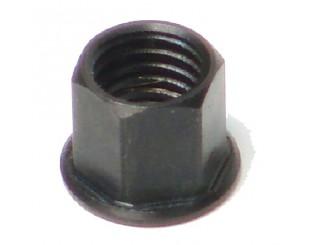 Clutch Nut (SG) Traxxas - 5244