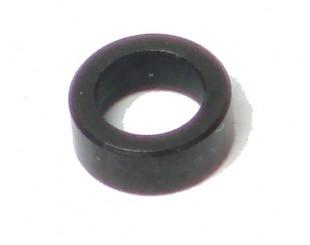 Metal Spacer 5x7.5x3 HPI - 86171