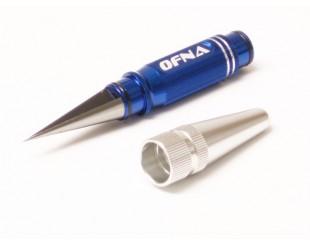 Perforador de carrocerías Ofna - 10804