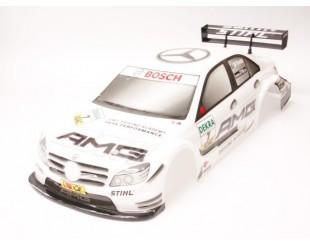 Carroceria LRP S10 BLAST AMG Mercedes