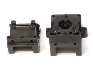 Caja Diferencial Hot Bodies HPI - HBC8009
