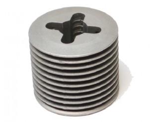 Culata Engine Force 4.1cc .25 - 902049