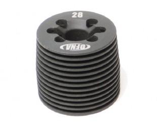 culata motor Ofna Force .28 - 52980