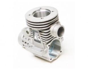 bloque motor Ofna Force .28 - 52294