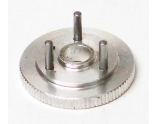 Bolante 34mm 3 Mazas HPI - 86271