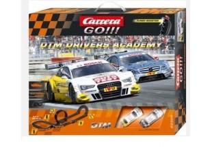 DTM Competicion Carrera Go - 62304