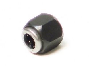 Rodamiento Arrancadores Ofna - 52093