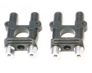 HoBao Hyper Soportes Diferencial Central - 87050