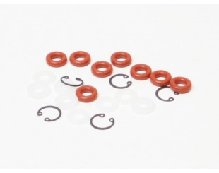 Kit Shock Absorber Repair Ofna - 40090