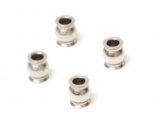 (4) Bolas Amortiguadores Carson - 205471