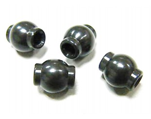 (4) Bolas Amortiguadores Hyper - 87043A
