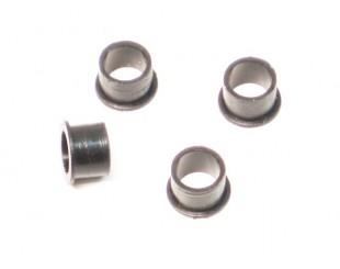 (4) Anillos Amortiguadores Ofna - 40693