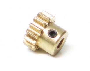 Piñon 15T (M1) 5mm T2M - T4903-23