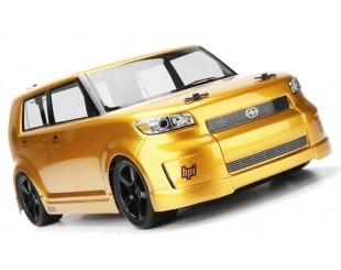 HPI Switch Scion XB RTR 1:10 - 12057
