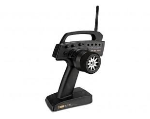 Emisora HPI Spectrum 2,4GHz TF-40