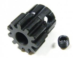 Piñon 26T HPI / HB 67570