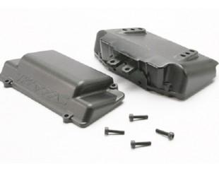 Caja Porta Bateria Traxxas Jato - 5515X