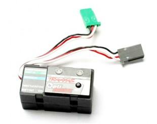 Opti-Drive Electronic Traxxas - 5398