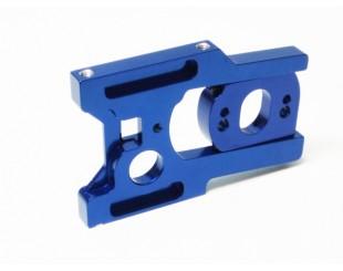 Bancada Alum. Motor Brushless XO-1 - 6460