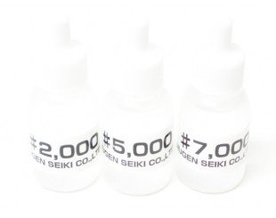 kit Hidraulicos Diferenciales Mugen MBX6T