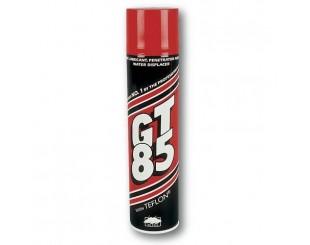 Spray Aceite Lubricante Teflon GT85