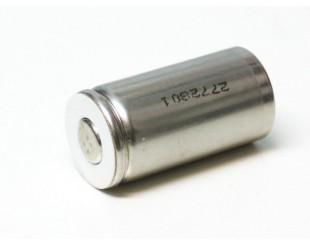 Bateria Sub C (1.2v) 2000 mAh Traxxas