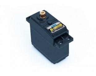 Servo Metalico (15Kg) LRP - R-7260