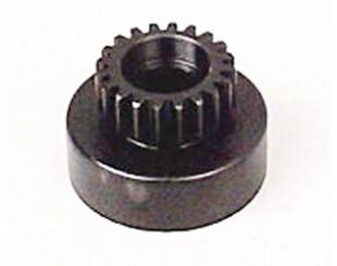 Campana Acero 20T (M0.8) Traxxas - 4120