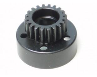 Campana Ventilada 20T (M0.8) Traxxas - 4120