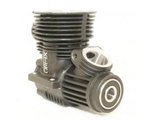 Bloque Motor Nitro LRP.28R - 38130