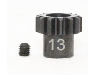 Piñon Acero 13T (M1) Kyosho VE - EX-0501-13