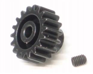 Piñon 3mm 18T 32P TRAXXAS