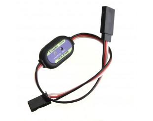 Micro Fail-safe HSP Racing - 03028