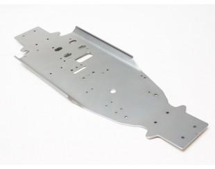 Chasis Aluminio Ansmann Hogzilla - 115330