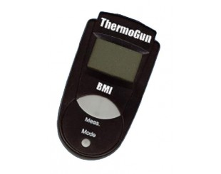 Mini Termometro Digital BMI - 81220