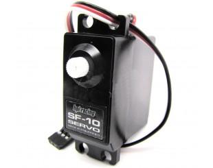 Servo Digital (4.5Kg) HPI SF-10W - 104105