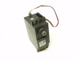 Servo Metalico 25Kg HPI SFL11MG - 102772