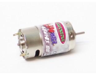 Motor Brushed Li-Po Wer 480 HS BB Jamara