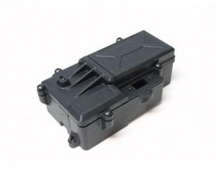 Caja Radio Bateria Carson X10 - 105312