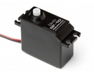 Servo Digital (4.5Kg) HPI SF-10 - 102784