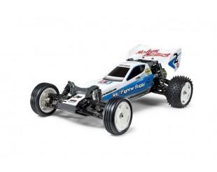 Kit ARR Tamiya Raybrig HSV-010 TT-01E