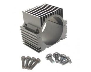 Bancada Motor Brushless Carson - 405197