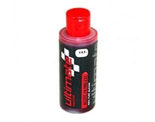 Silicona Oil Filtros 60ml Ultimate - 0505