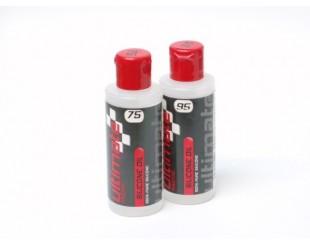 Ultimate Oil 50ml Amortiguadores 15wt
