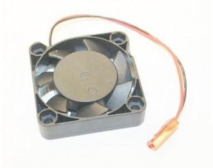 Ventilador 40x40x10mm 8000rpm Absima