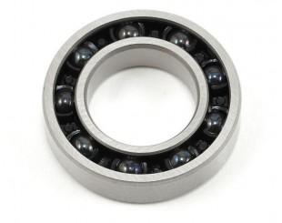 Rodamiento Ceramico Motor 14x25.4x6mm