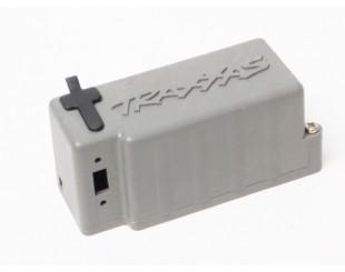 Caja Baterias Traxxas E / T-Maxx - 4925X