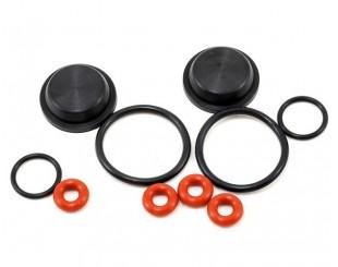 Kit Shock Seal Repair Hot Bodies - 112791