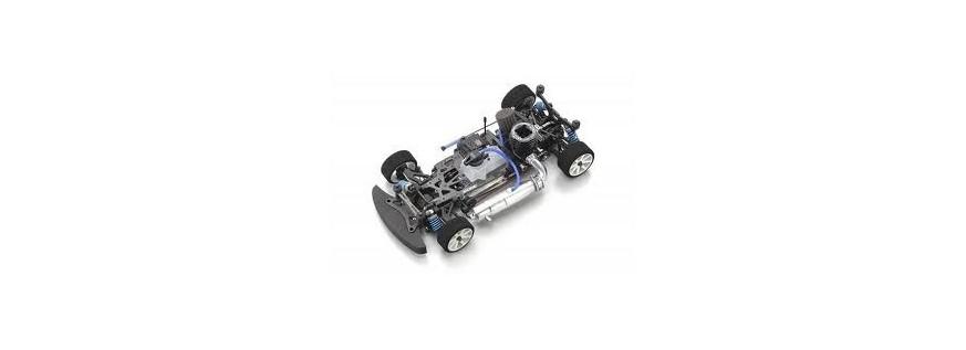 V-ONE S3 RRR