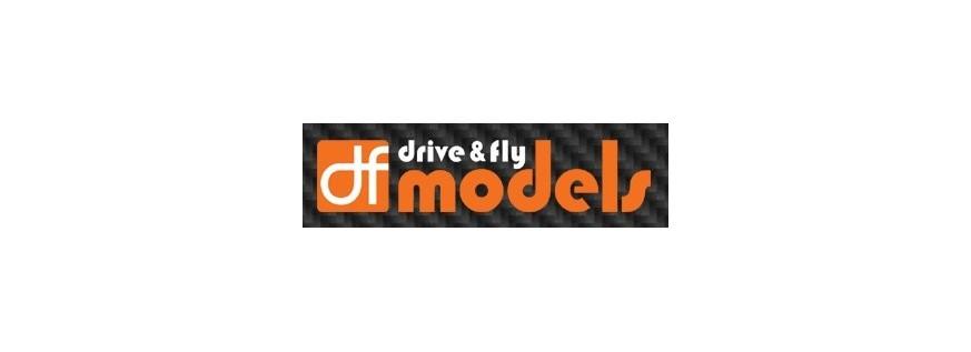 df_models